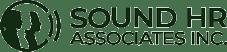Human Resources in Sarnia Ontario